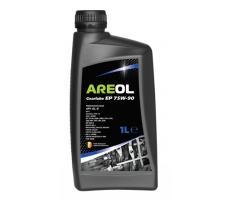 AREOL 75W-90 GL-5 1л