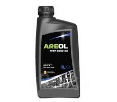 AREOL 80W-90 GL-4 1л