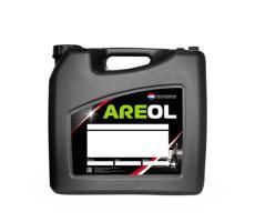 AREOL 80W-90 GL-5 20л